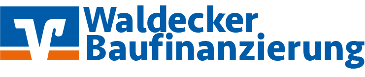 Waldecker Bank eG – Baufinanzierung