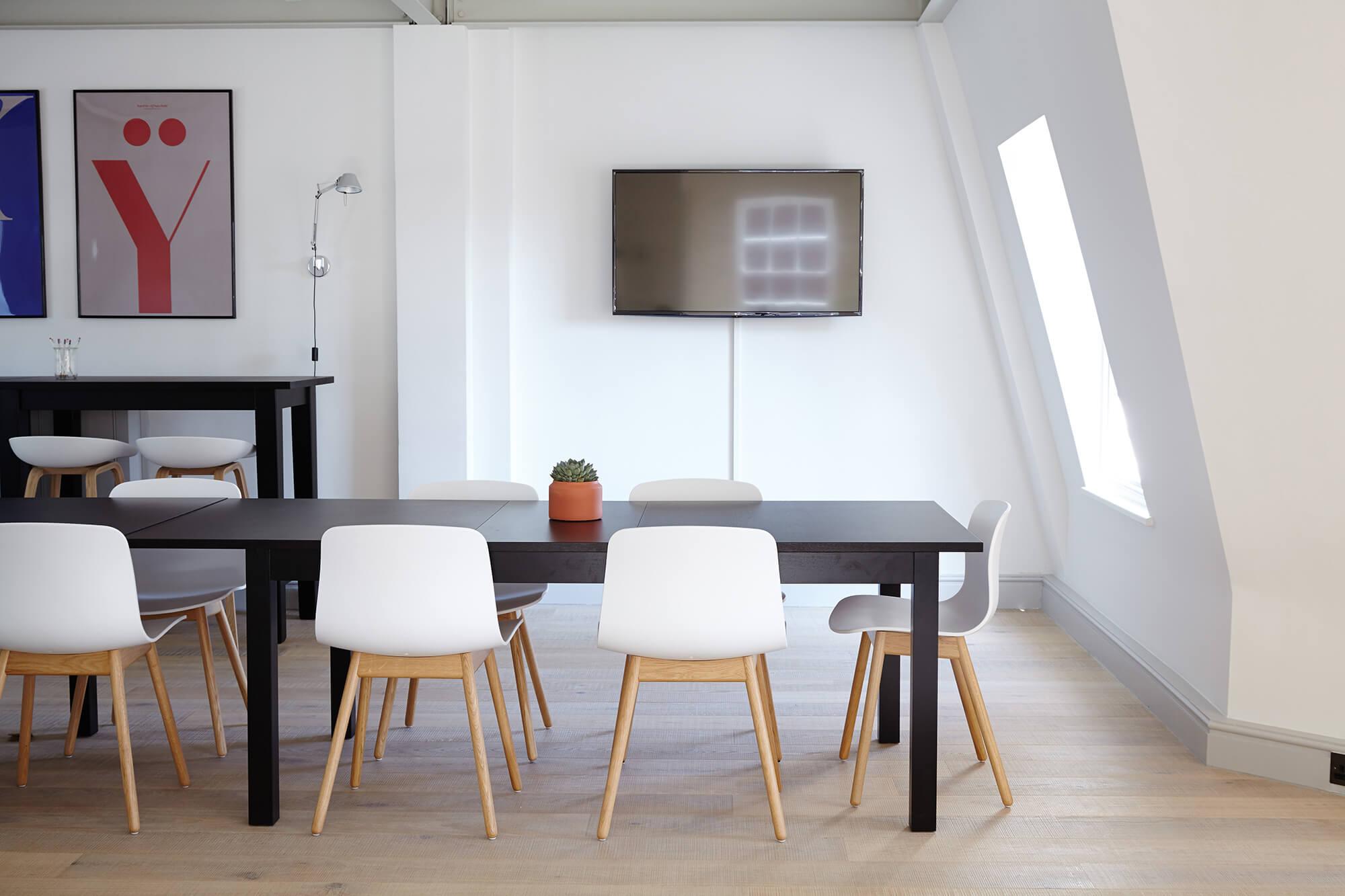 eigentumswohnung so einfach die eigenen vier w nde finanzieren waldecker bank eg. Black Bedroom Furniture Sets. Home Design Ideas