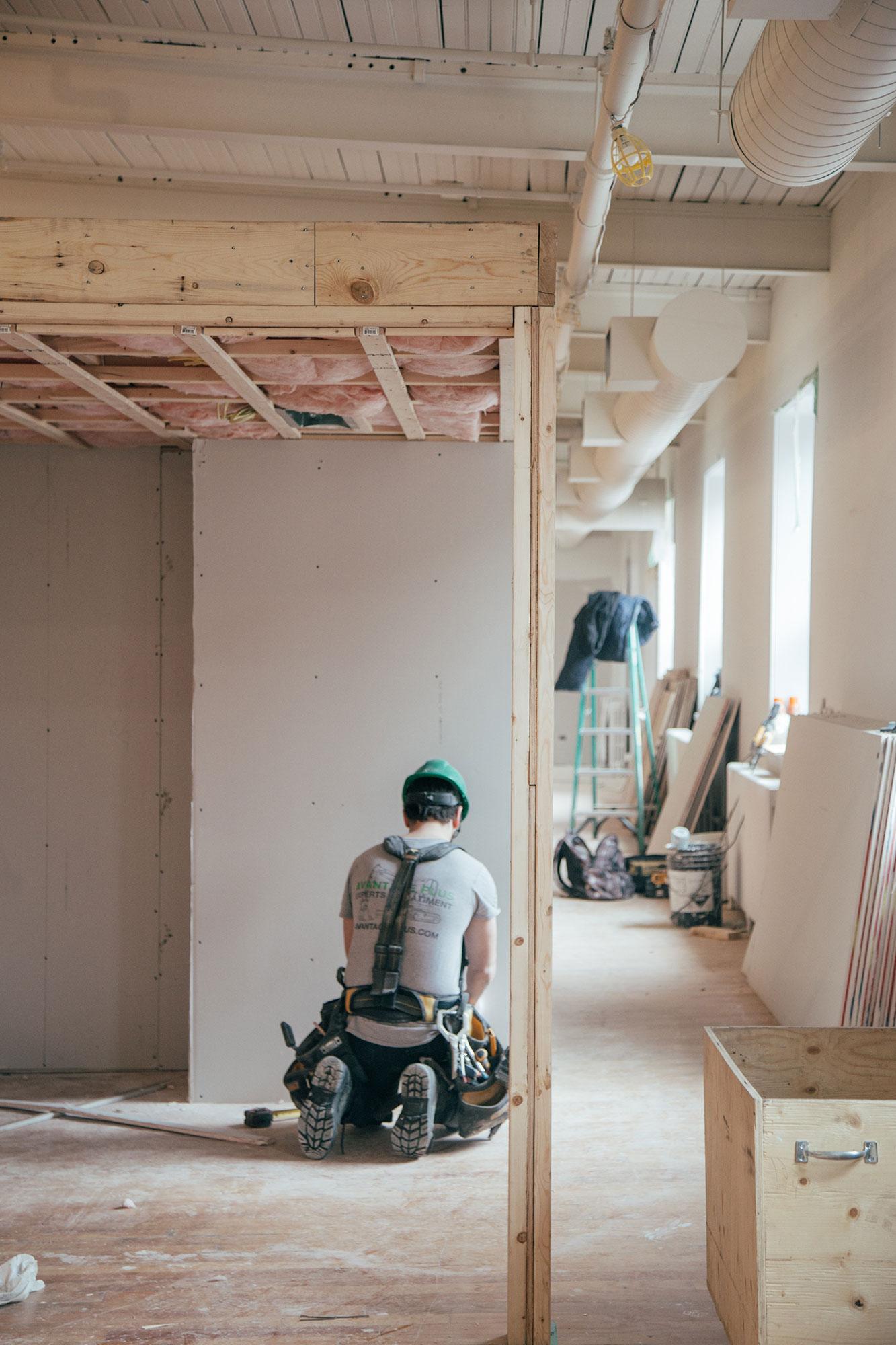 waldecker bank eg baufinanzierungrenovierung und. Black Bedroom Furniture Sets. Home Design Ideas