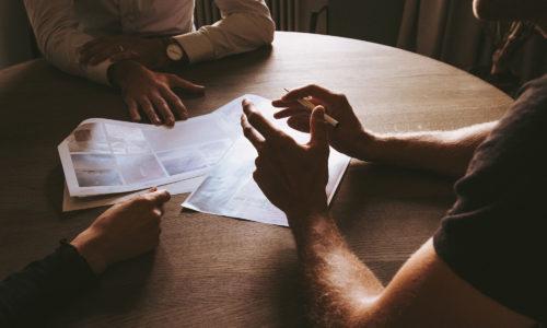 Tipps Baufinanzierung